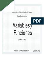 Variables y Funciones_parte1