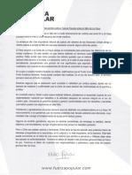 Pronunciamiento Fuerza Popular Haya.pdf