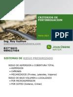 Fertirriego Jhon Deere.pdf