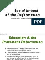 Social Impact PDF