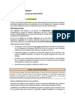 1+Guia+Para+La+Primera+Entrega+PTFG