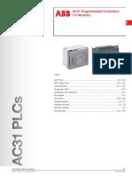 Catalogo Generale Plc