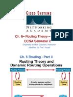 ccna-RoutingTheory-part2