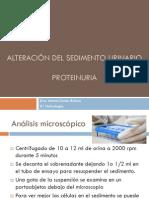 ALTERACIÓN DEL SEDIMENTO URINARIO_PDF