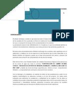 Hidrologia Jarpa.doc