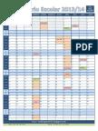 Calendário2013_14_Julho