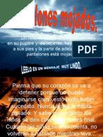 -+PANTALONES_MOJADOS_-_MENSAJE_