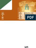 Didáctica del español como segunda lengua para inmigrantes
