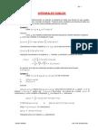 93337 Compilado Integrales Multiples