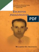 Escritospedagogicos.pdf