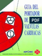 GUIA DEL PORTADOR DE VÁLVULAS CARDIACAS.pdf