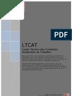 LTCAT - PMI