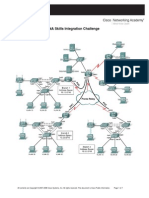 8 6 1 skills integration challenge