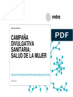 Campaña_Mujer.pdf