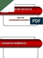Reforço+C..