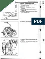 RE5F22A Trans Manual