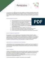 Información Circulo de estudio de PC 2014