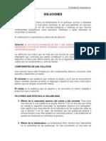 soluciones-090811174242-phpapp02
