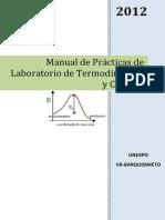 Manual Ltyc Final-Abril2013 (1)