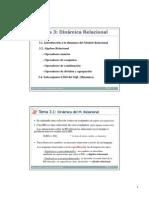 GI_FFBBDD_tema_3.pdf