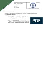 Ejercicio2_relacional.pdf