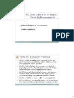 Lectura complementaria tema 5.pdf