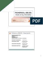 Normas asignatura.pdf