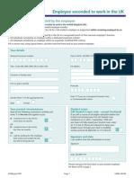 P46 titled UK docyment