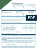 portabilidad_formato_portjun2012