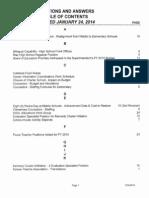 Budget Answers 012414_df