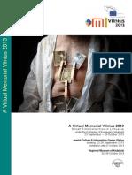 AVM Vilnius PDF Catalogue Small 1