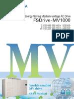 96257733-Yaskawa-FSDrive-MV1000
