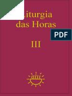 Litrugia das Horas Vol III TC 1ª_17ª pg 612