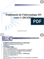 FI_cours_1_ok_2013_2014
