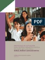 Protocolo2012_v3_SCJN.pdf
