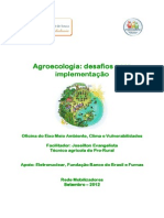 Cartilha_Agroecologia_Mobilizadores