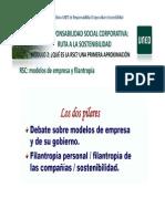 LosPilares_1.pdf