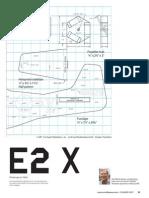 Airplane Whirligig Pattern 2