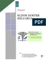 Proposal Klinik Kita (2)