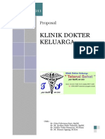 Proposal Klinik Kita (2)