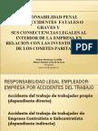 accidentes_comites_paritarios