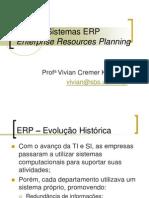 6 ERP Sistemas ERP
