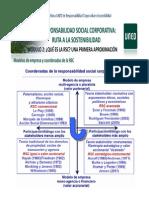Instrumental_Avanzada_1.pdf