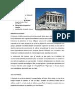 ANÁLISIS. EL PARTENÓN.pdf