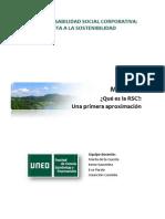 Modulo2_RSCrutaSostenibilidadf_1.pdf