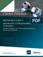 Cuaderno_RetosRSC_I_Intro_RSC_1_1.pdf