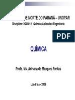 Aulas_de_Estrutura_Atômica
