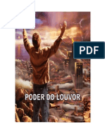 O Poder Do Louvor - 1GTe