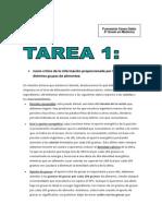 TAREA_1_NUTRICION