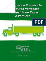 Manual Transporte Dez2010